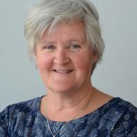 Magda Lokhorst
